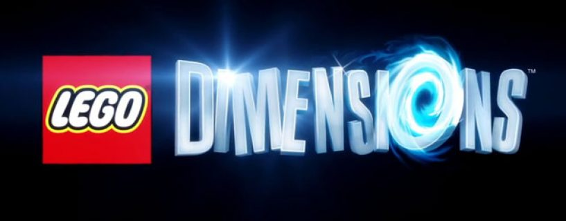 Doctor Who incarnations to join the cast of Lego Dimensions
