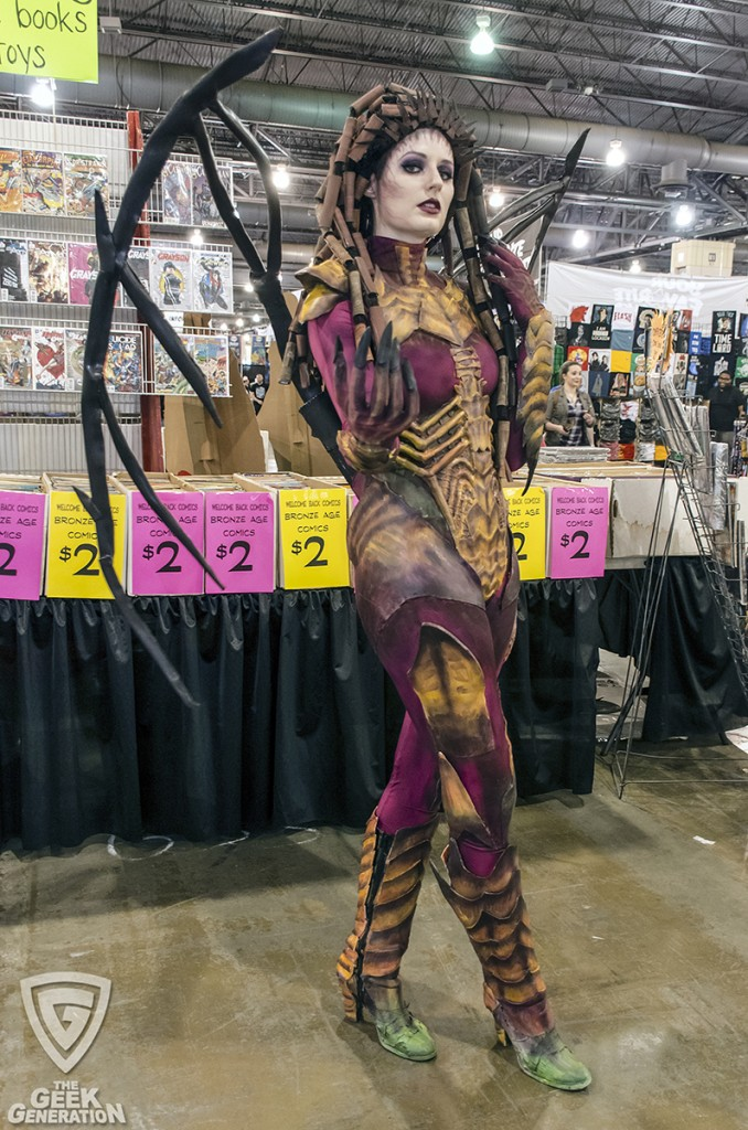 WWP 2015 - Kerrigan full