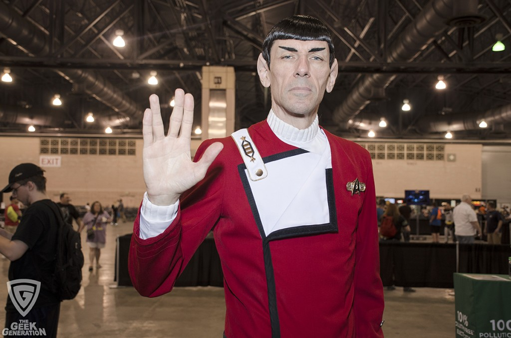 WWP 2015 - Spock close
