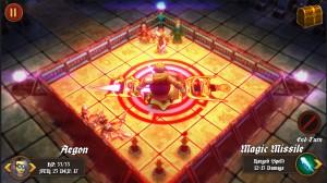 Dungeon Crawlers Screen 3