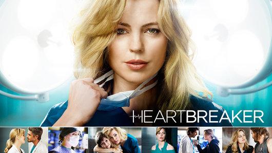 Heartbreaker - promo
