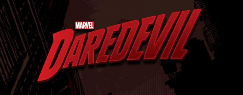 Daredevil – Season 2 trailer #2