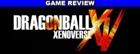 Dragon Ball Xenoverse is the best Dragon Ball fighting game in years, even if it's not without its faults.