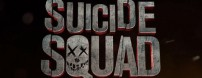 The Comic-Con trailer for Warner Bros. and DC's Suicide Squad has been released to the public.