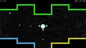 Zacisa-screen-3