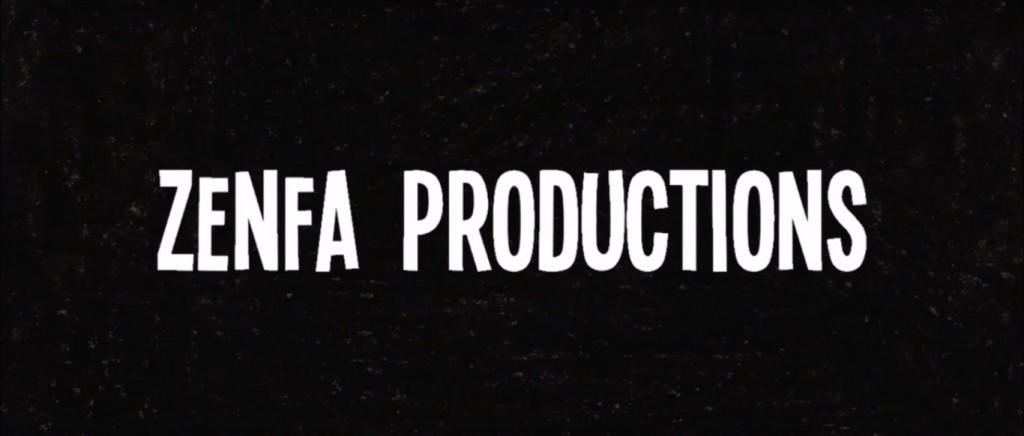 ZeNfA-Productions