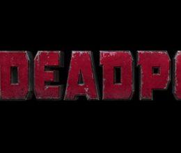 Deadpool 2 – Cable trailer
