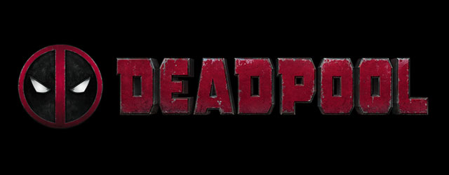 Josh Brolin's Cable is revealed in the new trailer for Deadpool 2.
