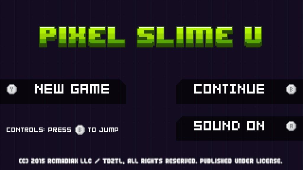 Pixel-Slime-4