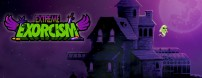 Paranormal platformer to launch on PC, Mac, PlayStation 4, PlayStation 3, Wii U and Xbox One