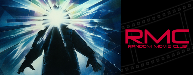 Anna Skillings joins Rob to discuss John Carpenter's paranoia-inducing horror, The Thing.