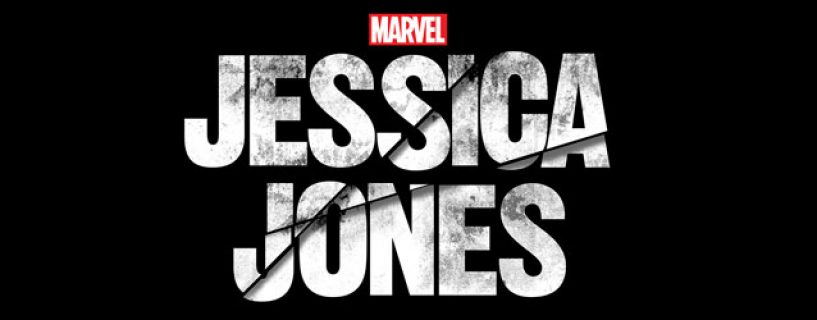 Jessica Jones: Season 2 trailer