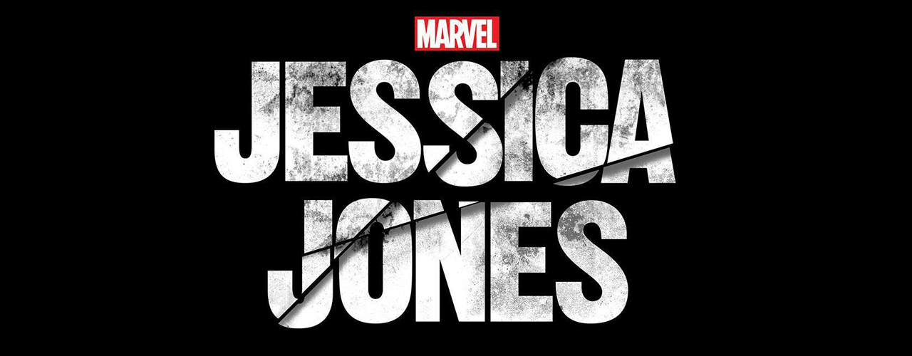 Netflix has announced the second season premiere date and released a trailer for the award-winning series Jessica Jones.