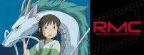 Matt West joins Rob to discuss the award-winning anime, Spirited Away.