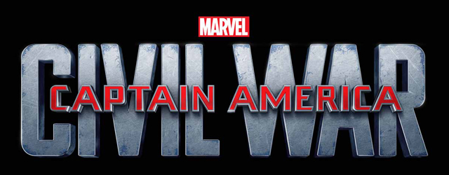 Captain America and Iron Man face off in the first epic trailer for Marvel's Captain America: Civil War.