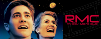 Chris O'Malley joins Rob to discuss the film adaptation of Rocket Boys, October Sky.