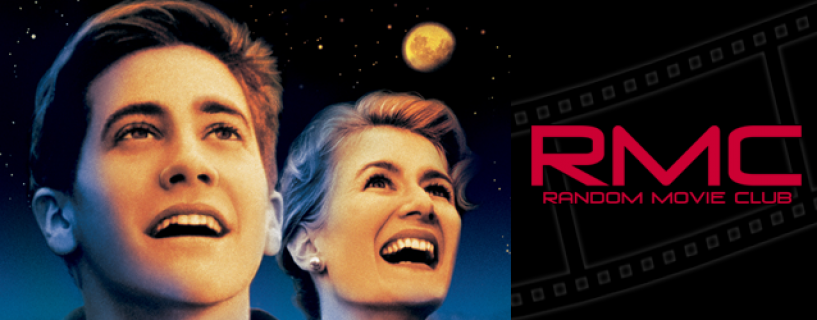 RMC #011 – October Sky w/ Chris O'Malley