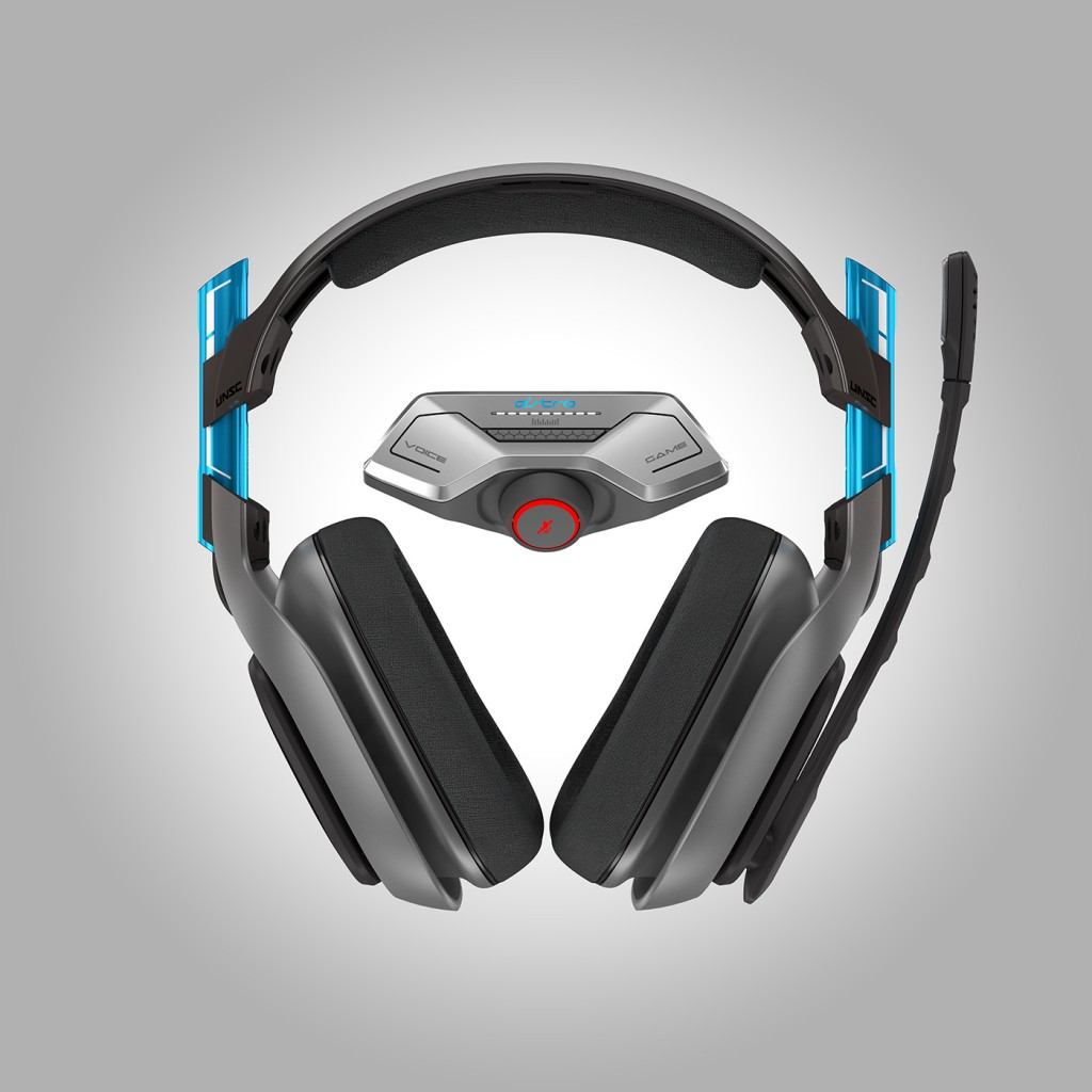 Astro headset - Halo 5 edition - image 2