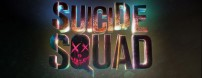Warner Bros. Pictures has officially revealed the new Suicide Squad trailer featuring all-new footage from the next DC Comics film.
