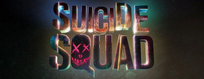 Suicide Squad – trailer #2