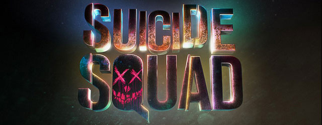 Warner Bros. Pictures has released the first trailer for Suicide Squad.