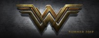During The CW's DC Films Presents: Dawn of the Justice League special, the first footage from Wonder Woman, starring Gal Gadot, was revealed.