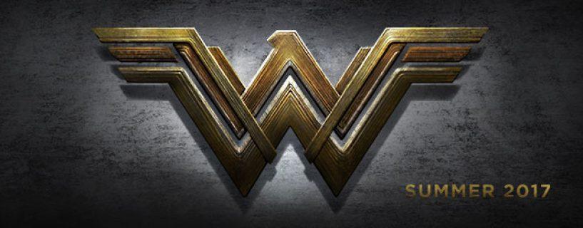 Wonder Woman – full trailer