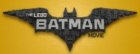 Warner Bros. Pictures has released the teaser trailer for The LEGO Batman Movie.