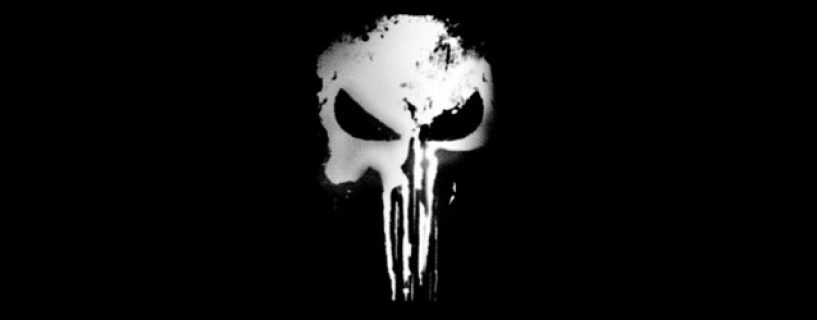 Netflix officially orders The Punisher spin-off series