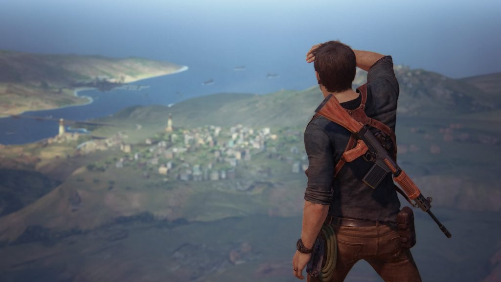Uncharted 4: A Thief's End™_20160527224516