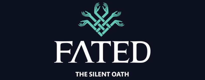 Fated: The Silent Oath – behind the scenes at PAX East 2016