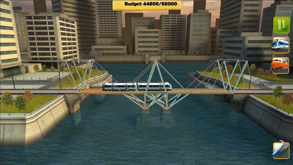 Bridge-Constructor-Trains-Screen-1