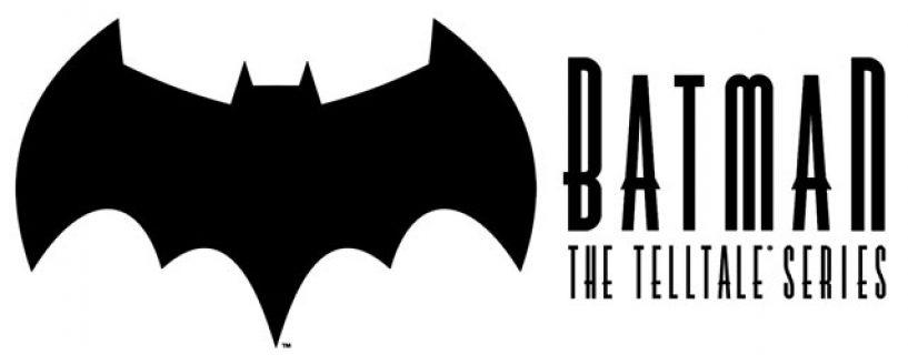 Batman: The Telltale Series – world premiere trailer