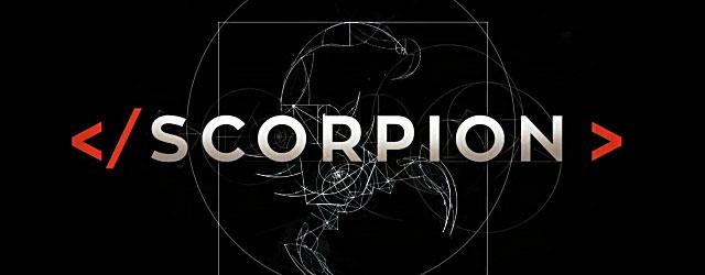 Watch our interviews with Katharine McPhee, Ari Stidham, Jadyn Wong, and Eddie Kaye Thomas of CBS's Scorpion from San Diego Comic Con 2016.