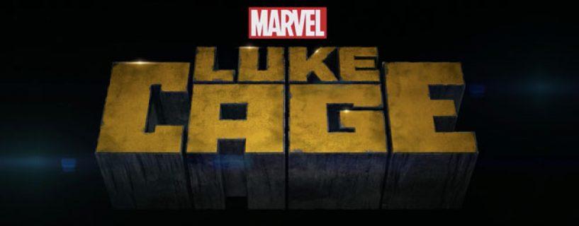 Luke Cage – trailer