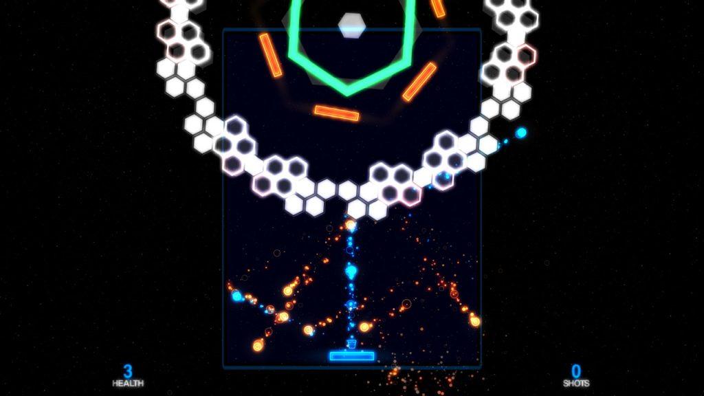 psibo-screen-1