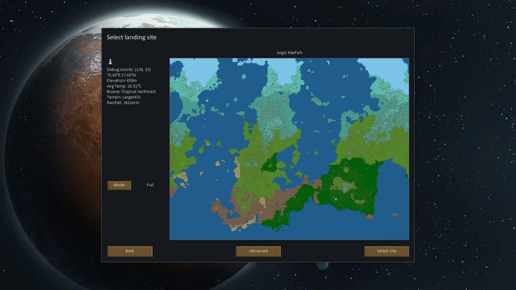 rimworld-screen2