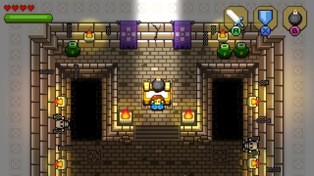 blossom-tales-screen3