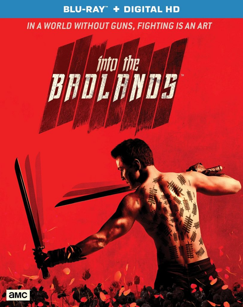 into-the-badlands-the-complete-first-season