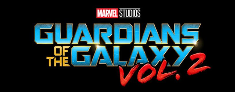 Guardians of the Galaxy Vol. 2 – teaser trailer