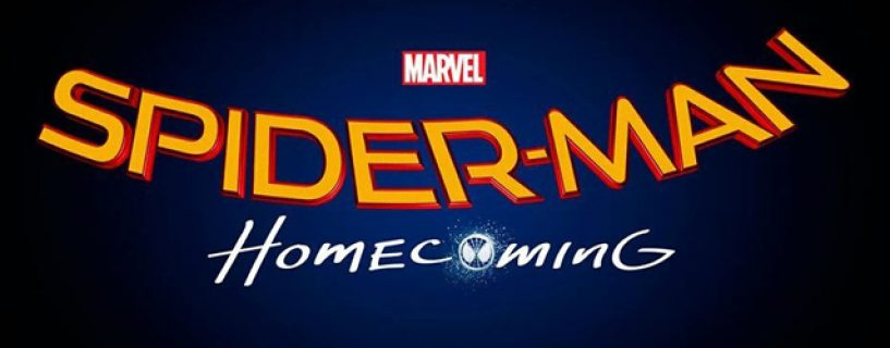 Spider-Man: Homecoming – trailer #2