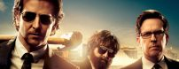 The internet nearly combusted earlier this year when a poster was leaked that suggested that a fourth Hangover movie would be forthcoming. Unfortunately the poster for The Hangover 4 was […]
