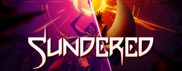 Watch our interview with one of the developers of Sundered at PAX East 2017.