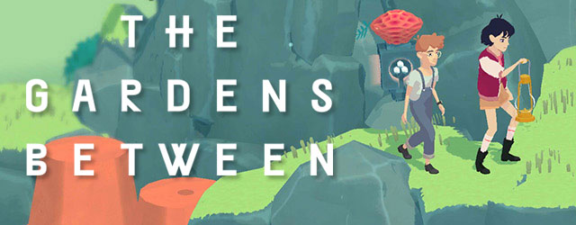 Watch our interview with one of the developers of The Gardens Between at PAX East 2017.