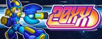 Watch our interview with one of the developers of 20XX at PAX East 2017.