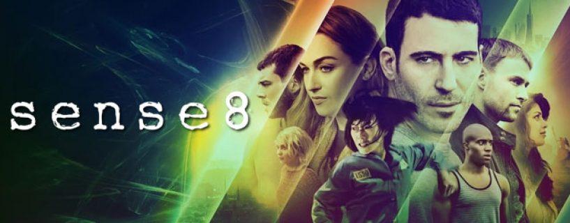 Sense8 – Season 2 trailer