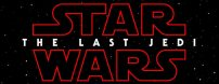 Lucasfilm and Walt Disney Pictures have released the official trailer for Star Wars: The Last Jedi.