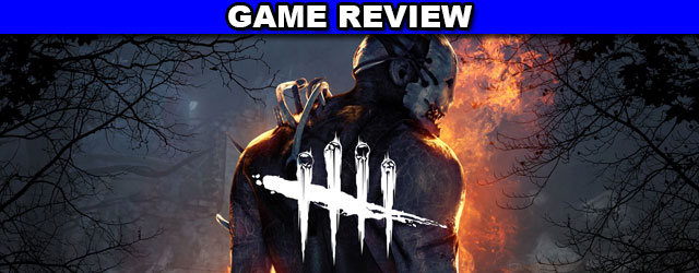 While the premise is repetitive, Dead by Daylight offers continuous replayability for a fun and scary experience.