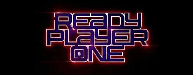 Warner Bros. Pictures has released a new trailer for Ready Player One featuring even more Easter eggs.