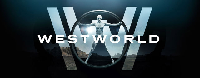 HBO has revealed the Westworld Season 2 Super Bowl spot, along with the release date announcement of April 22.